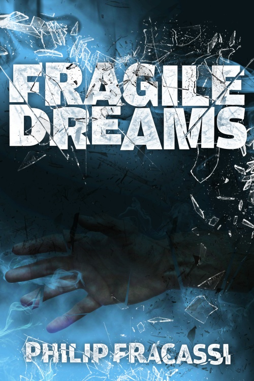 front_cover_image_fragile_dreams