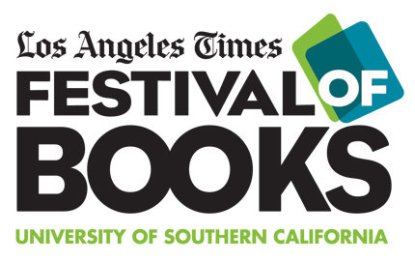 festival-of-books